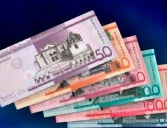 Según la CEPAL en la República Dominicana se registró una desaceleración en el ritmo de crecimiento.
