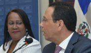 MINERD y la ADP suscribirán un acuerdo el próximo día 30 de enero, dirigido a mejorar la calidad de la educación de manera integral
