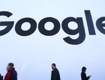 Google ha anunciado que eliminará de su navegador de internet Chrome las cookies de terceros en el plazo de 2 años