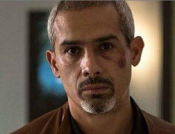 2 actores murieron al resbalar de un puente durante el rodaje de la serie «Sin miedo a la verdad de Televisa»