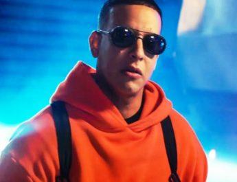 Los artistas urbanos Boricuas Daddy Yankee, Bad Bunny y Ozuna, se encuentran entre los más nominados a Premio Lo Nuestro.