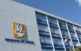 Ministerio de Trabajo recuerda a empleadores presentar antes del 15 de enero la Planilla del Personal Fijo