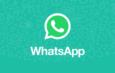 WhatsApp dejará de funcionar en teléfonos con sistema operativo Android 2.3.7 e iPhones con iOS 8 a partir de este sábado