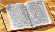 Salmos 63: 1-11 Dios, satisfacción del alma