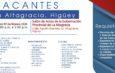 Ministerio de Trabajo invita a Jornada de Empleo en Higüey