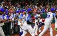 Los Toros de República Dominicana conquistaron el título de la Serie del Caribe, al vencer 9-3 a Venezuela