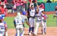 Los Toros de República Dominicana se encuentran ya en la final de la Serie del Caribe