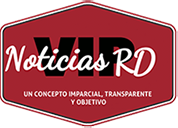 Noticias Vip RD