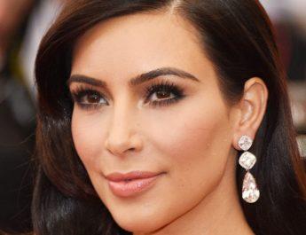 Kim Kardashian siguió el ejemplo de su hermana Kylie y dona US$ 1 millón para combatir la pandemia de coronavirus