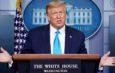 Donald Trump suspende la emisión de permisos de residencia permanente conocida como la green card