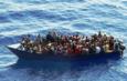 """Ni Covid-19 detiene a los 35 viajeros que pretendían llegar en """"yola""""; de forma ilegal a Puerto Rico."""