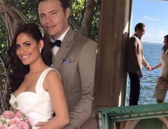 """Jenny Blanco presentadora del programa """"De Extremo a Extremo"""", confesó que se está divorciando"""