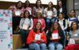 Premio CEMEX-TEC cierra Convocatoria 2020 con récord de participantes