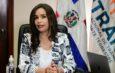 INTRANT CON NUEVA PLATAFORMA DE REFERENCIA COSTOS TRANSPORTE DE MERCANCÍAS