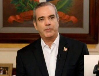 "DICE PRESIDENTE ABINADER: ""MANTENER FASE COMPLETO ES IMPOSIBLE; BUSCAMOS OTROS MECANISMOS PARA PODER COMPENSAR"
