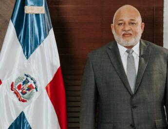 UNESCO DIFUNDE DISCURSO DE MINISTRO DE EDUCACIÓN ROBERTO FULCAR