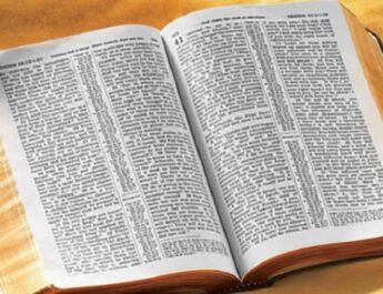 APOCALIPSIS 4: 1-11 LA ADORACIÓN CELESTIAL