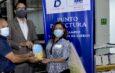 MINISTERIO DE EDUCACIÓN DONA 200 LIBROS INFANTILES A DOS FUNDACIONES COMO PARTE DE LA INICIATIVA PUNTO DE LECTURA