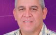 DICE REGIDOR WINSTON BÁEZ: SE ESTABLECIÓ UN PROGRAMA PARA PAGAR LAS PRESTACIONES A LOS PELEDEISTAS CANCELADOS  Y EL ALCALDE NO HA CUMPLIDO.