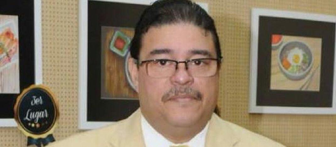 INAUGURARÁN ESTE SÁBADO TORNEOS PRESUPERIOR Y MINIBASKET DEDICADO AL MINISTRO DE DEPORTES EN BARAHONA
