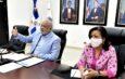MINERD HARÁ MANTENIMIENTO CORRECTIVO EN TODAS ESCUELAS DE LOS 21 MUNICIPIOS NUEVOS QUE ENTRAN A DOCENCIA SEMIPRESENCIAL