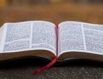 MIQUEAS 6:1-5 CONTROVERSIA DE JEHOVÁ CONTRA ISRAEL