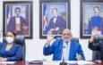 EL CONSEJO NACIONAL DE EDUCACIÓN APRUEBA 211 LIBROS DE TEXTO PARA EL SISTEMA EDUCATIVO