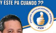 COMUNITARIOS DE PUNTA RUCIA Y LA ENSENADA DENUNCIAN SOBRE DESLINDES FRAUDULENTOS POR PARTE DEL DIPUTADO DEL PRM, GREGORIO DOMÍNGUEZ  Y SU PANDILLA