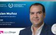 BANCO FIHOGAR RECIBE GALARDÓN INTERNACIONAL POR SU INNOVACIÓN EN EL SECTOR FINANCIERO