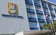 Ministerio de Trabajo invita a jornada de empleo en Santo Domingo Norte