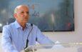Isidro Torres valora puesta en marcha de Agenda Digital 2030