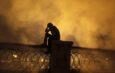 El suicidio es un problema de salud pública urgente    y su prevención debe ser una prioridad en el mundo