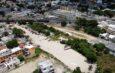 FENATRADO, presidida por un legislador, desacata sentencia de Tribunal de Tierras