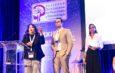 Neurocirujanos presentan innovaciones  para tratar tumores