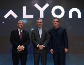 Goldman Sachs invierte US$275 millones en DIESCO e impulsa el nacimiento de ALYON