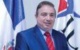 El IDAC valora acuerdo del Gobierno y el sector turístico privado para representar al país en FITUR 2022